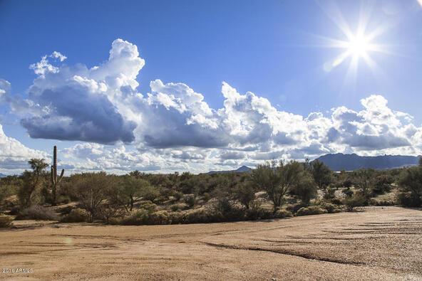 27201 N. 148th St., Scottsdale, AZ 85262 Photo 17