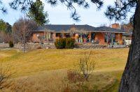 Home for sale: 191 Skyline Dr., Elko, NV 89801