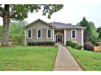 Home for sale: 2540 Bechers Brook, Lawrenceville, GA 30043