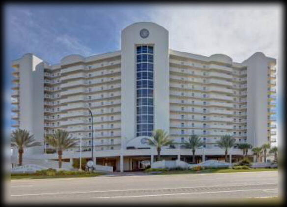 26200 Perdido Beach Blvd., Orange Beach, AL 36561 Photo 1