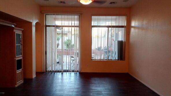 7313 N. 87th Dr., Glendale, AZ 85305 Photo 20