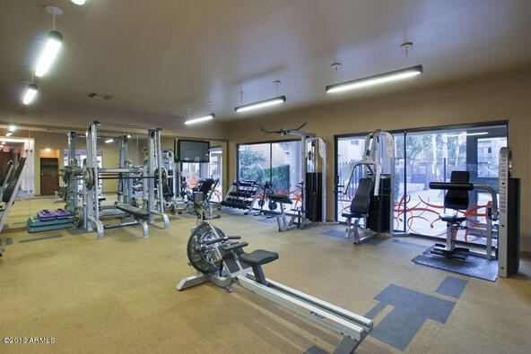 3600 N. Hayden Rd., Scottsdale, AZ 85251 Photo 22