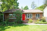 Home for sale: 4 Woodruff Ct., Huntington, NY 11743
