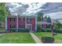 Home for sale: 5050 South Beeler St., Greenwood Village, CO 80111