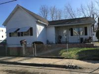 Home for sale: 73 N. Poplar St., Chillicothe, OH 45601