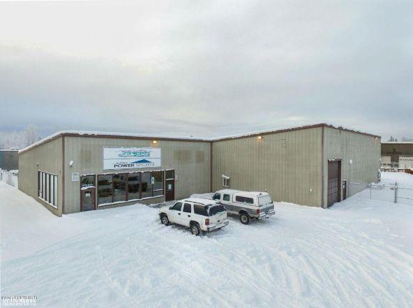 1340 Rudakof Cir., Anchorage, AK 99508 Photo 1