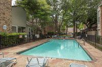 Home for sale: 2323 Kennington Dr., Arlington, TX 76012