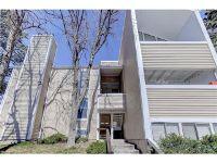 Home for sale: 3872 South Fraser St., Aurora, CO 80014