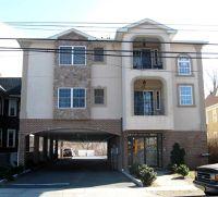 Home for sale: 816-818 Westfield Ave., Elizabeth, NJ 07201