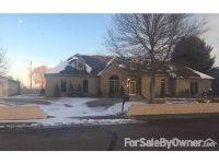 Home for sale: 471 Grande Vista Rd., Torrington, WY 82240