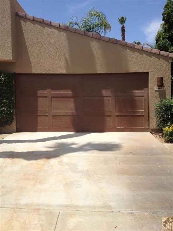 76686 Chrysanthemum Way, Palm Desert, CA 92211 Photo 21