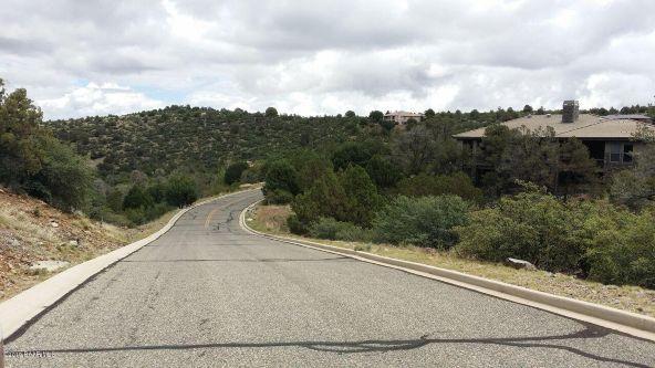 742 W. Lee, Prescott, AZ 86303 Photo 9