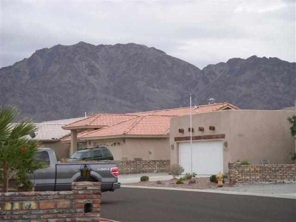 14696 E. 50 St., Yuma, AZ 85367 Photo 5