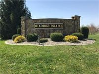 Home for sale: Greensburg, IN 47240