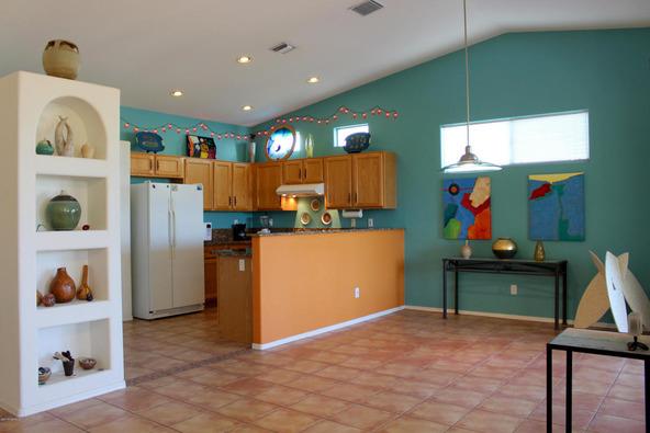 5961 W. Tucson Estates, Tucson, AZ 85713 Photo 11