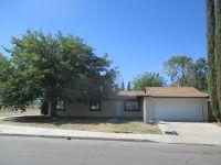Home for sale: 8556 E. Avenue U5, Littlerock, CA 93543