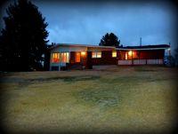 Home for sale: 378 Linda Vista, Torrington, WY 82240