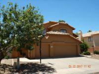 Home for sale: 3881 W. Jasper Dr., Chandler, AZ 85226