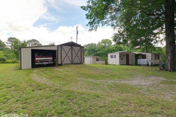 5416 Opal Dr., Jacksonville, AR 72026 Photo 29