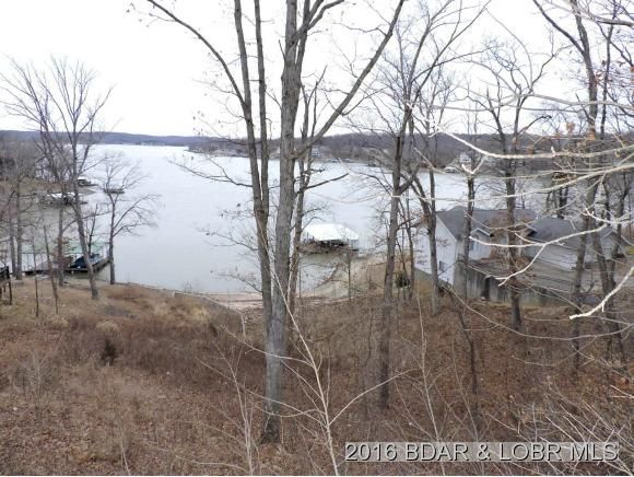 Lot 8 Three Rivers Est., Camdenton, MO 65020 Photo 2