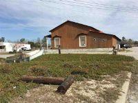 Home for sale: 215 Thurgood Marshall Hwy., Kingstree, SC 29556