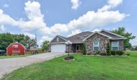 Home for sale: 476253 E. 1090 Rd., Muldrow, OK 74948
