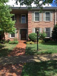 Home for sale: 3408 Lyon Drive, Lexington, KY 40513
