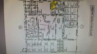 Home for sale: 0000 Encina Verde, Boulevard, CA 91905