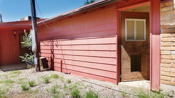 2177 S. Naco Hwy., Bisbee, AZ 85603 Photo 69