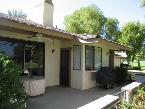 332 Villena Way, Palm Desert, CA 92260 Photo 15