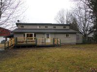 Home for sale: 4459 Kirk Rd., Vassar, MI 48768