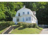 Home for sale: 109 Hillside St., Bennington, VT 05201