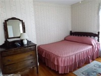 Home for sale: 96 Oxford St., Millinocket, ME 04462