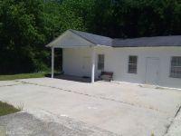 Home for sale: 4068 Bouldercrest Way, Ellenwood, GA 30294