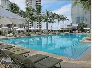 1435 Brickell Ave. # 3506, Miami, FL 33131 Photo 22