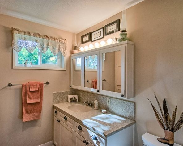 16100 Red Bank Rd., Red Bluff, CA 96080 Photo 18