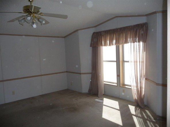 13252 E. 55 Dr., Yuma, AZ 85367 Photo 8