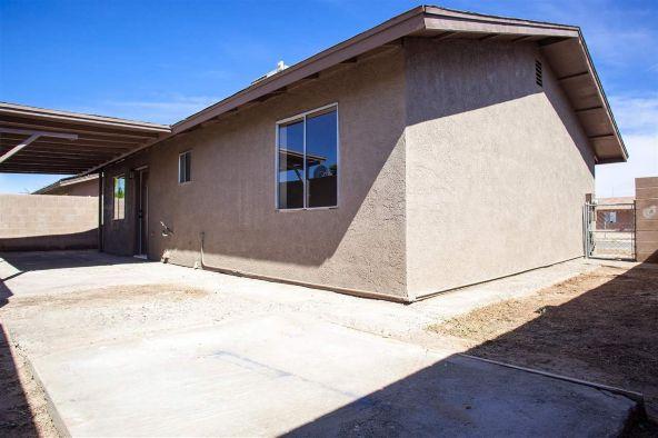 4147 W. 3 Pl., Yuma, AZ 85364 Photo 7