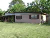 Home for sale: 6748 Wurn Park Ct., Jacksonville, FL 32216