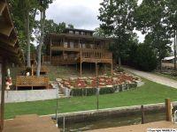 Home for sale: 640 County Rd. 707, Cedar Bluff, AL 35959