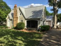 Home for sale: 306 Burrow, Groesbeck, TX 76642