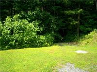 Home for sale: Lot #8 Oxford Ct., Brevard, NC 28712