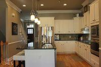 Home for sale: 209 Riversgate Dr., Atlanta, GA 30339