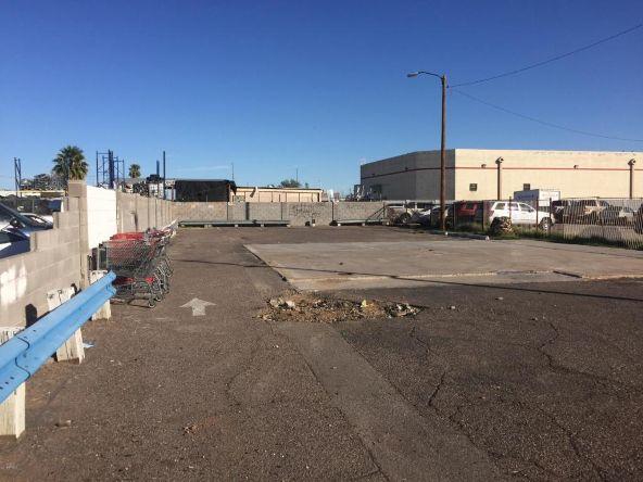 6527 N. 59th Avenue, Glendale, AZ 85301 Photo 2