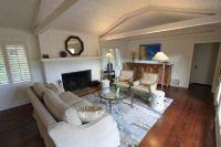 Home for sale: 1525 Lingate Ln., Montecito, CA 93108