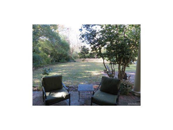 1536 Gilmer Avenue, Montgomery, AL 36104 Photo 47