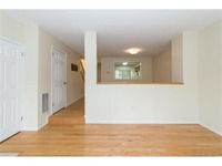 Home for sale: 5 Hampton Pl. #5, Avon, CT 06001