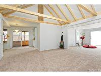 Home for sale: 95-581 Wehewehe Loop, Mililani Town, HI 96789
