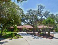 Home for sale: 6513 Ridge Ct., Titusville, FL 32780