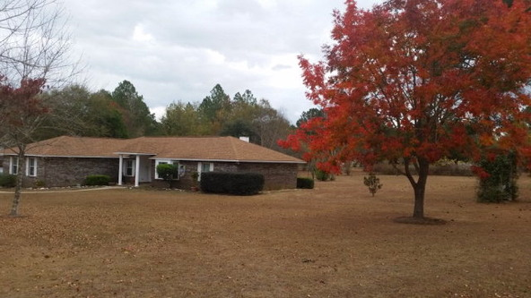 110 Ole Taylor Pl., Ashford, AL 36312 Photo 18